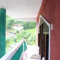 Uduwara Guest(River View)