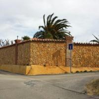 Casa Lorenzana C.B