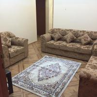 Apartment Husseini