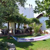 B&B Villa Ernestina