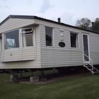 Rookery Caravan
