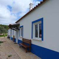 Quinta do Pego Azul - Country House