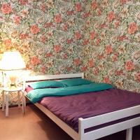 Hostel K Drugu
