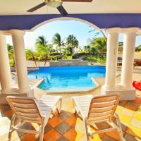 Casa Pacifica Gran Pacifica Resort