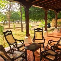 Casa Patricia Gran Pacifica Resort