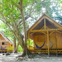 Forra Dive Resort Pattaya Beach
