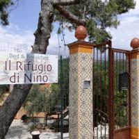 Il Rifugio di Nino