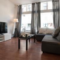 New Rijn Apartment