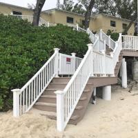 2-Bedroom Villa at Sunrise Beach Club