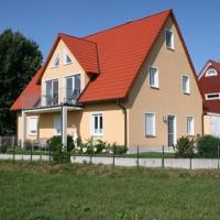 Ferienwohnungen Schlossblick