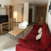 FlatUP Nueva Cba 2 habitaciones
