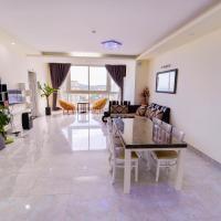 Sunex Luxury Sea View Apartment-Son Thinh 2