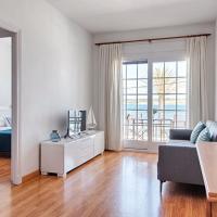 Apartamento Fornells