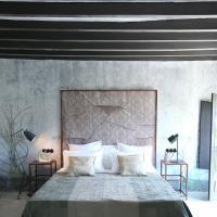 Legado Ibiza Finca Hotel