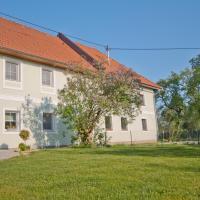 Landhaus Essl