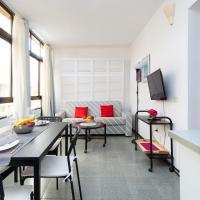 Playa Azul Apartment