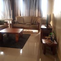Nilan Apartments