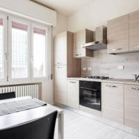 Brand New Apartment in Fiera