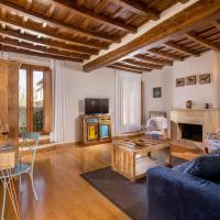 Navona/Saint Peter Luxury Stay