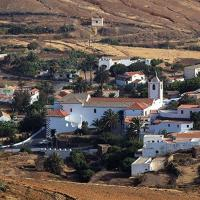 Casa Doña Carmen