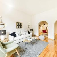 Sweet Inn Apartments - Calle Toledo