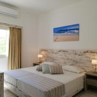 Evina Room & Villas