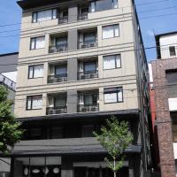 京都伊爾威爾帝酒店