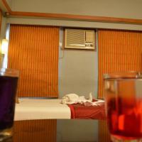 Sree Bharani Hotels
