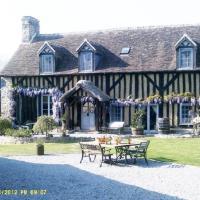 Le Cottage Normand