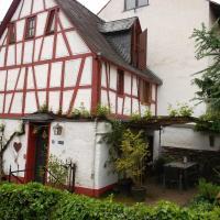 Ferienhaus-Barz