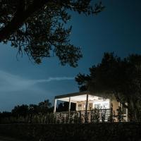 Bluebay Croatia Mobile Homes
