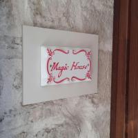 Magic House Molfetta 22