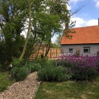 Watt Cottage
