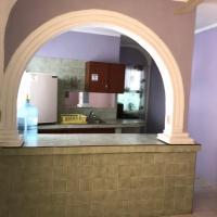 Hotel Costa Inn Melaque