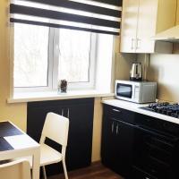 Apartment on Papanina 20