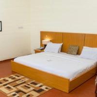 Qualer Apartments & Hotels