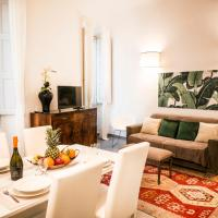 Hemeras Boutique House - Heart of Florence