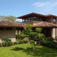 Villa Selmena