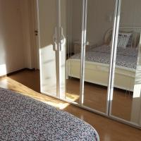 Apartamentai Prie Švyturio