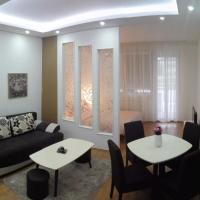 Apartman Kralj