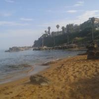 casa vacanze a 30 m dal mare