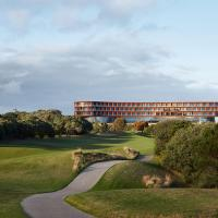 RACV Cape Schanck Resort