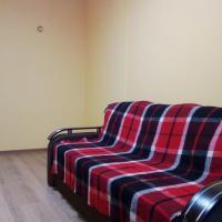 Apartment Borshagovka