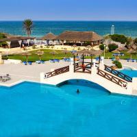 Hotel Club El Borj