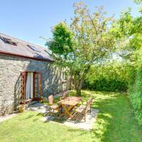 The Cottage I