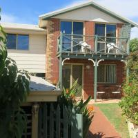 Coogee WA Accomodation