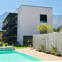 SOLeARIA residence