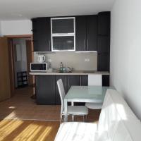 Tanino apartment