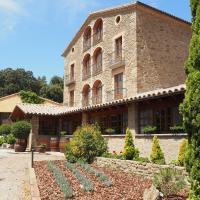 Booking.com: Hoteles en Montmajor. ¡Reserva tu hotel ahora!
