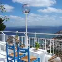 Paradise Relais Villa Janto'